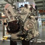 [Video] Konfigurasi Mesin MotoGP & Perbedaan Suaranya