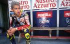 Flashback GP 125cc Sentul 1997 : Rossi Menang Fantastis!