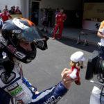 Lorenzo : GAME OVER! Era Kejayaan Rossi Berakhir