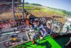 Dominasi Kemenangan Rider Spanyol Di Sirkuit Italia