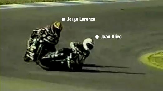 lorenzo joan