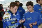 15 Rider Spanyol Hasil Tempaan Kejuaraan Balap Nasional