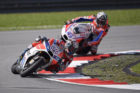 Teka Teki Kode Team Order Mapping 8 Ducati