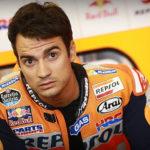 "Pedrosa ""Speechless"" Melihat Aksi Marquez Selamat Dari Crash"