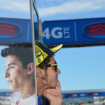Banyak Kemiripan Ternyata Rossi & Marquez BerzodiakAquarius