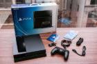 Review Lengkap Spesifikasi PlayStation 4 (PS4)