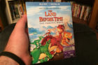 Download The Land Before Time 1988 Subtitle Indonesia