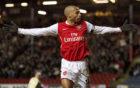 Thierry Henry Tak Bisa Tergantikan Di Arsenal