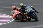 3 Kesalahan Buat Marquez Dicap Berbahaya Untuk MotoGP
