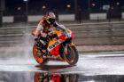 3 Faktor Penghambat Pedrosa Juara Dunia MotoGP