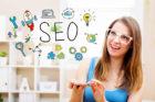 Secret of Business With Best Free SEO Tools Site