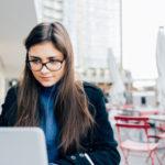 Cari Info Terupdate Seputar Teknologi? Cek Aja Di TumesKecil.com