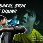 Gokil! Young Lex Pernah Muncul Di Video Klip Peterpan