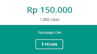 Jasa Followers Instagram Murah Recommended
