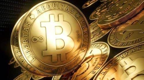 Apa Itu BitCoin Dan Cara Mendapatkannya