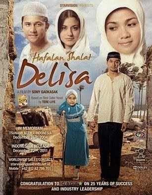 [Download] Film Hafalan Shalat Delisa
