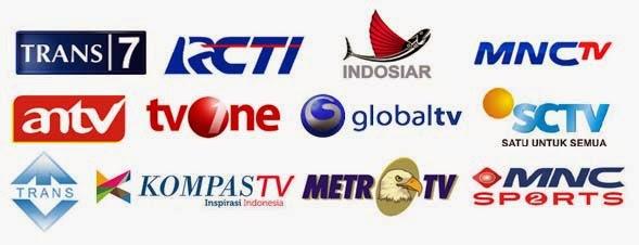 Nontonseru.tv Situs Streaming TV Online Terbaik Di Indonesia