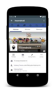 Insomdroid.xyz Situs Penyedia Trik,Gadget Dan Aplikasi Android