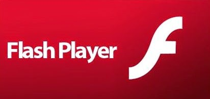 [Download] Adobe Flash Player 15.00.239 Terbaru