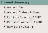 CPMGO Situs Iklan Online Cepat Payout