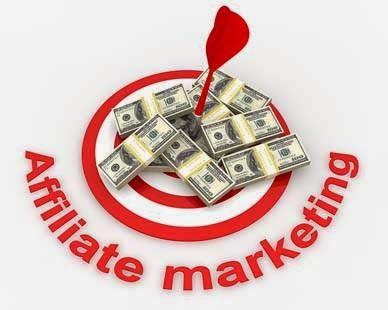 Rahasia Sukses Menjadi Affiliate Bisnis Online