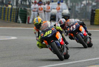 Download Video MotoGP 2002 (Full Race)
