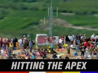 Download Hitting The Apex MotoGP 2015