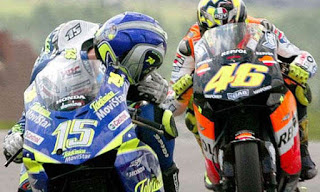 Download Video MotoGP 2003 (Full Race)
