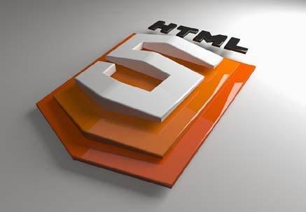 Cara Agar Blog Valid HTML5 (100% Work)