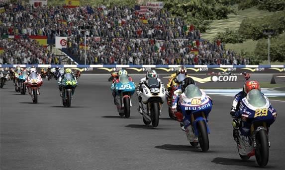 motogp 2008 pc full version