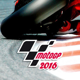 Download Video MotoGP 2016 (Full Race)