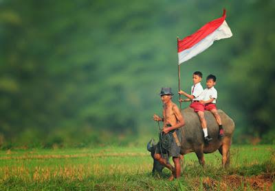 Kamu Cinta Indonesia? Yuk Ikut Explore Bersama SooperWow
