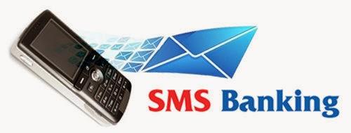 Transfer Dan Cek Saldo Dengan BNI SMS Banking