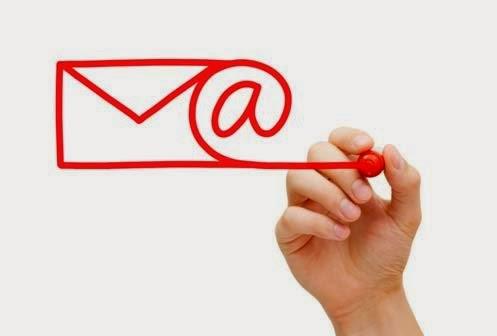 Apa Itu Disposable Email ?