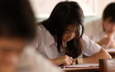 Peluang Usaha Yang Bagus Untuk Seorang Pelajar SMK