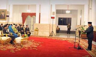 Kontroversi Tilawah Al-Qur'an Langgam Jawa