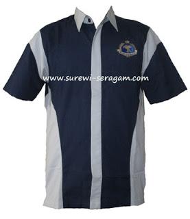 Surewi-seragam.com : Toko Seragam Kerja Kantor Berkualitas