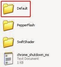 Cara Mengatasi Chrome Loading Terus Menerus (Unresponsive Page)